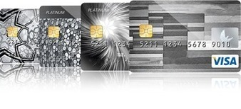 Sammenlign over 100 kredittkort og få rabatter og bonuser | Lån på dagen | Scoop.it