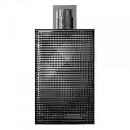 Burberry Brit Rhythm « Oui Le Mag   Origines Parfums   Parfum Femme   Parfum Homme   Scoop.it