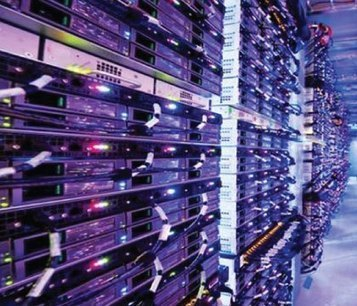 Microsoft, the software king, wants to tell the world how to build servers | GigaOM Tech News | Software application development | Scoop.it