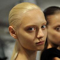 10 Beauty Hacks Guaranteed to Make Your Life Easier - BellaSugar Australia | My Internet World | Scoop.it
