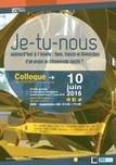 #Laïcité : Vidéos colloque Université de Rouen Normandie | [in]Formation En Education | Scoop.it