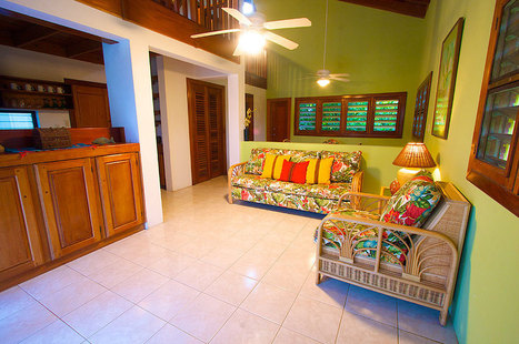 Best Hotel Rates for Weekends & Vacations|Caribbean Villas Hotel | Caribbean Villas | Scoop.it