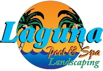 Pool Builder Las VegasSwimming Pool Contractors Las Vegas, Pool Builder Las Vegas, Swimming Pools | lagunapoolandspa | Scoop.it