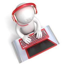 Las redes sociales son el primer canal de atención al cliente para el 15% de los jóvenes de 16-24 años | WEB 3.0 MI ESPACIO DIGITAL | Scoop.it