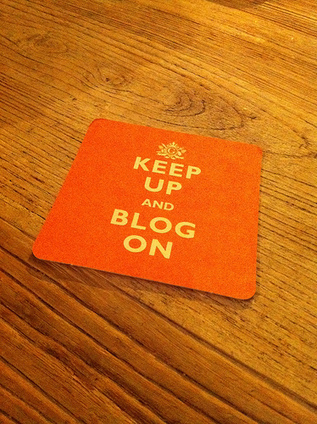Why Your Real Estate Blog Has No Readership | Investment Real Estate Network | Scoop.it