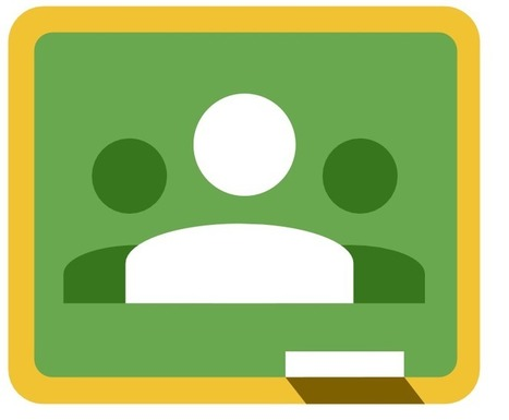 5 Things You May Not Know About Google Classroom | Mediawijsheid in het HBO | Scoop.it