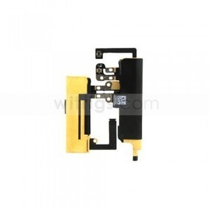 OEM 2 in 1 Right and Left Signal Antenna Flex Replacement Parts for Apple iPad Mini with Retina Display - Witrigs.com | OEM iPad Mini 2 repair parts | Scoop.it
