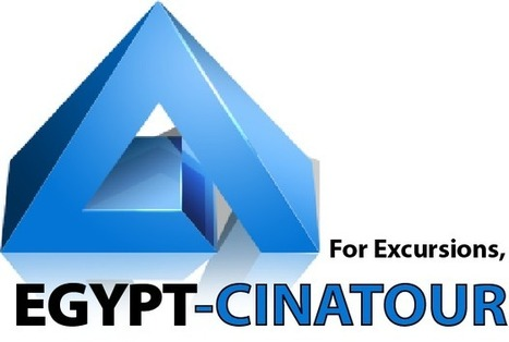 Egypt Travels   Travel Agency   Scoop.it