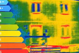 Transition énergétique : La Poste et la Caisse des Dépôts créent SOBRE | Groupe Caisse des Dépôts | Actualité immobilier d'entreprise | Scoop.it