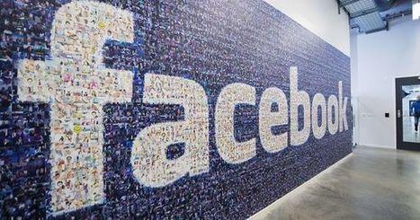 Comment fonctionne l'algorithme de Facebook ? | Réseaux sociaux et Curation | Scoop.it