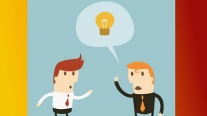The Do's and Don'ts of Running an Ideation Program | Management - Innovation -Technology and beyond | Scoop.it