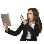 Social Media Monitoring der Marke Eigenbau – Das komplette Dossier   Social Media Monitoring   Scoop.it