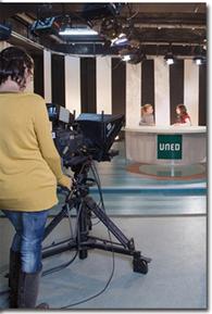 UNED, Multimedia | Educación a Distancia y TIC | Scoop.it