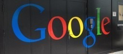 Google+ just got better with Gmail and Contacts integration | Local Search Marketing Ideas | Scoop.it