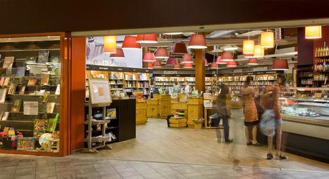 La librairie du Voyage Raconte moi la Terre fete ses 15 ans à Lyon ! | Scoop Indonesia | Scoop.it