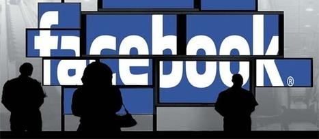 PROBLEMI FACEBOOK : IL FUTURO DEL SOCIAL NETWORK PIU' FAMOSO DEL MONDO | PROBLEMI FACEBOOK : QUALE SARA' IL FUTURO ? | Scoop.it
