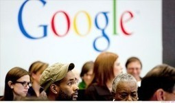 Google launches Calico to combat age related illnesses | Medical Apps | Scoop.it
