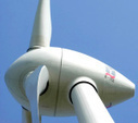 Apple Exploring Alternative Wind Power Technology Motion-Controlled Mac Mice - TechCrunch | NYL - News YOU Like | Scoop.it