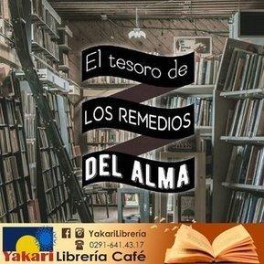 Tweet from @Montserrat_Avil | INFORMACIÓN-DOCUMENTACIÓN unileon | Scoop.it