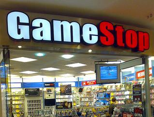 GameStop: Gamers won't buy next Xbox if it blocks used games - Neowin | Digital-News on Scoop.it today | Scoop.it