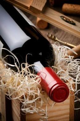 Vin rouge : le resvératrol pourrait améliorer la mémoire des séniors - Le Parisien | Seniors | Scoop.it