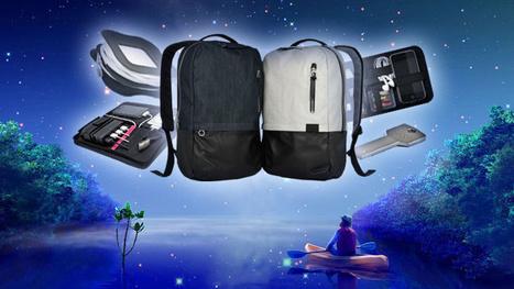 Make a Custom, Modular, Organized Go Bag This Weekend | Prepper Supplies | Scoop.it