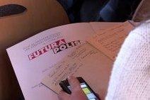 Futurapolis : « faire de Toulouse une capitale européenne de l'innovation » | Congress Toulouse | Scoop.it