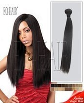 Top Quality Silk Straight Indian Virgin Hair Extensions From EQhair.net - PR Web (press release) | Online Hair Extensions | Scoop.it