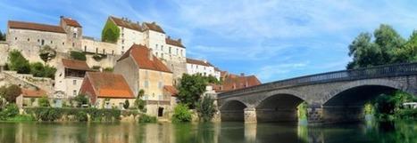 4 établissements pour se détendre pendant les vacances | Actu Tourisme | Scoop.it
