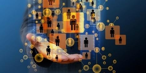 [Dossier] Les principaux réseaux d'acheteurs et ce qu'il faut en attendre | Optimiser ses achats | Scoop.it
