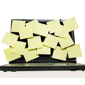 4 Ways to Combat Digital ADD | personal productivity | Scoop.it
