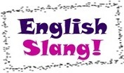 Slang - Funky English | British life and culture | Scoop.it