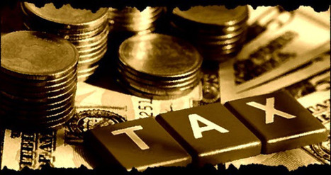 MUDIAM INC Blog: MUDIAM'S PAYROLL TAX SOFTWARE | ach file and ach debit service | Scoop.it