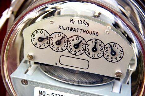 Savant Energy – Innovative Energy Solutions | Richard Mintz - Energy Advisor | Scoop.it