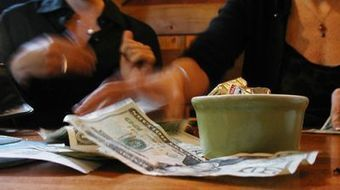 Traveler's Guide to Tipping Practices | Travel and Vacation Getaway | Scoop.it
