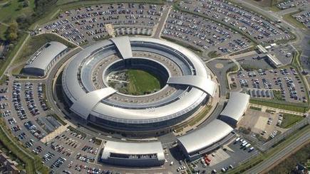 Bericht über britisches Abhörprogramm alarmiert Berlin   Zettelkasten   Scoop.it