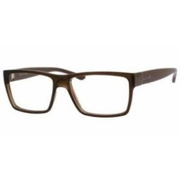 Order Gucci Eyeglasses from Framequest | Eyeglasses & Sunglasses | Scoop.it