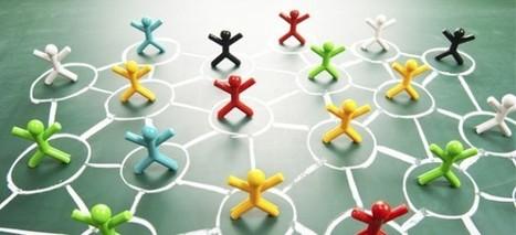 Rede social reúne 12 milhões de alunos e professores | PORVIR | Linguagem Virtual | Scoop.it