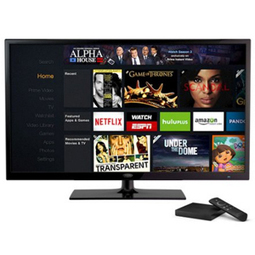 amazon coupons for amazon fire TV | Fashions and Amazing Deals | Scoop.it