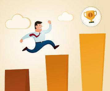 Bludata - Coinvolgere i clienti con i concorsi a premio: ne vale la pena? | Social Media Marketing Consigli | Scoop.it