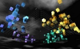 SAP updates HANA platform with new features, licensing + APIs - SiliconANGLE (blog) | SAP Big Data Media | Scoop.it