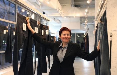 How To Create The Best Retail Experience [PSFK SEATTLE] - PSFK | Retail innovation | Scoop.it