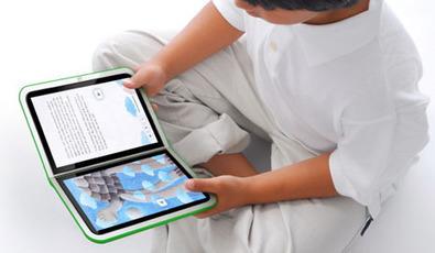 A nous les projets de livre numérique ! | Gazette du numérique | Scoop.it