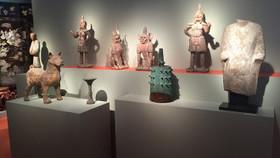 Beaubourg expose ses modernes en vers et à l'endroit | Connaissance des Arts | Kiosque du monde : A la une | Scoop.it