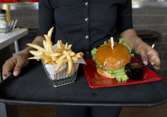 Fried Food Linked to Diabetes and Heart Disease—With an Asterisk - TIME | Che Stubbs Year 9 Journal | Scoop.it
