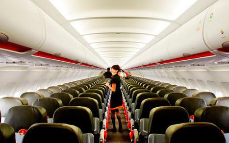 Srinagar Tour Packages,Srinagar Tour Packages from Delhi,Kashmir Tour Packages | Holiday packages | Scoop.it