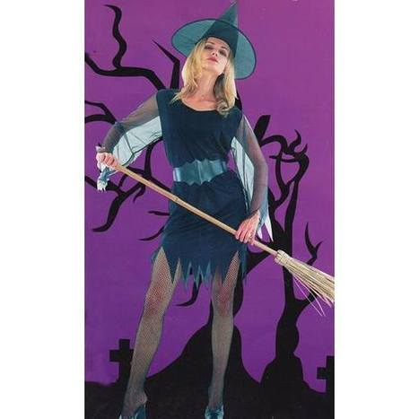 Nerve-racking Halloween Costumes Ever | Costume Shop and Party Supplies Ireland  online | Scoop.it