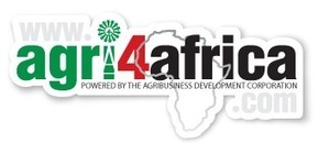 agri4africa | Agricultural & Horticultural Industry News | Scoop.it