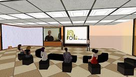 Aplicaciones educativas en entornos virtuales: La interactividad en entornos virtuales | Interactividad | Scoop.it