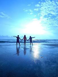 ¿Por qué se olvida en vacaciones lo aprendido durante el curso? | Educación 2.0 | Scoop.it
